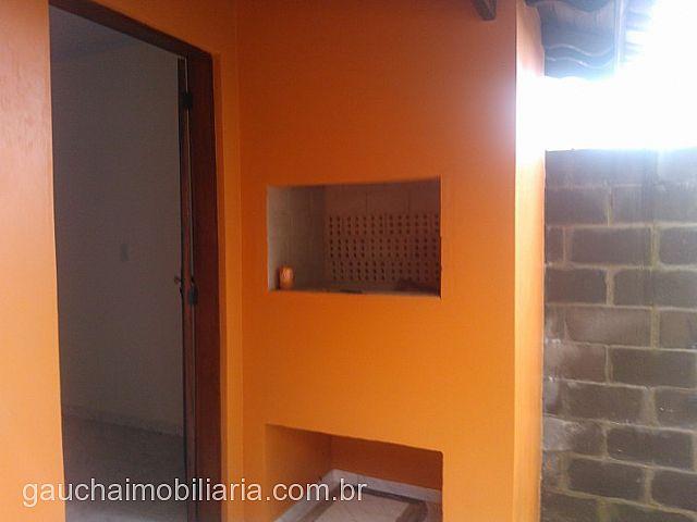 Gaúcha Imobiliária - Casa 2 Dorm, Centro (45943) - Foto 6