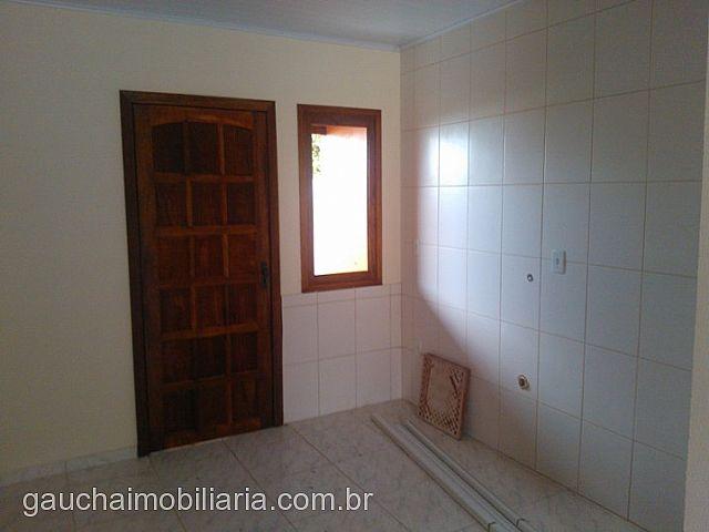 Gaúcha Imobiliária - Casa 2 Dorm, Centro (45943) - Foto 4