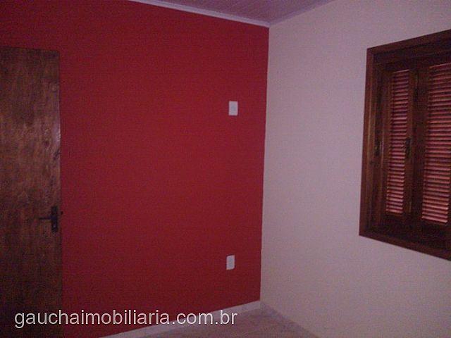 Gaúcha Imobiliária - Casa 2 Dorm, Centro (45943) - Foto 3