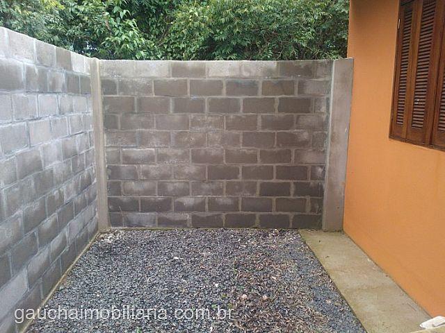 Gaúcha Imobiliária - Casa 2 Dorm, Centro (45943) - Foto 2