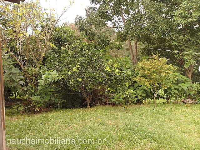 Casa 3 Dorm, Califórnia, Nova Santa Rita (53769) - Foto 6