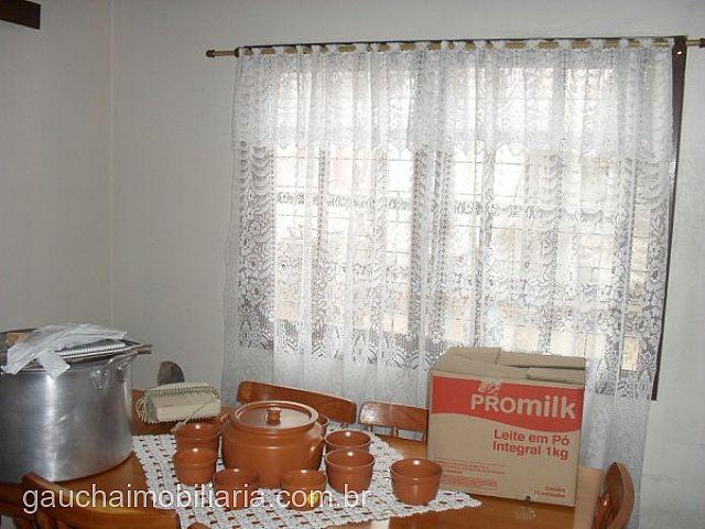 Casa 2 Dorm, Califórnia, Nova Santa Rita (56151) - Foto 2