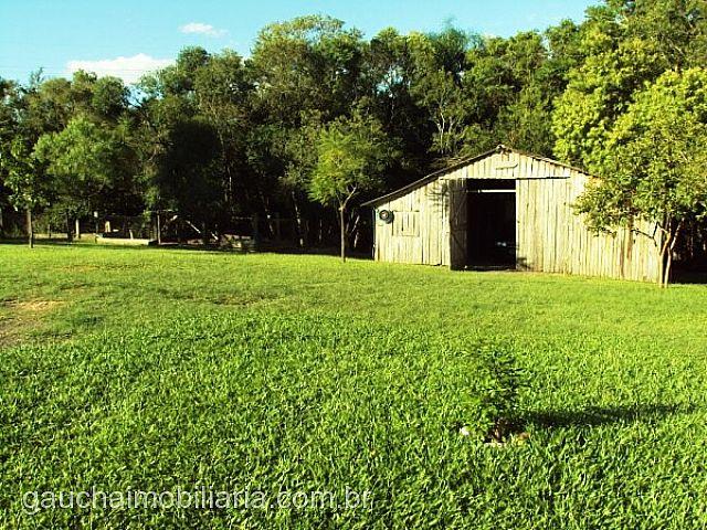 Casa 2 Dorm, Berto Cirio, Nova Santa Rita (84486) - Foto 8