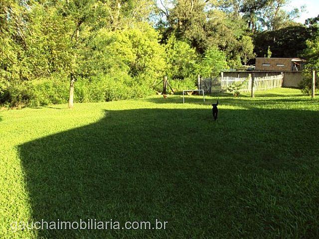 Casa 2 Dorm, Berto Cirio, Nova Santa Rita (84486) - Foto 5