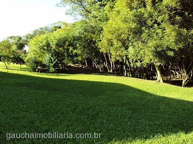 Casa 2 Dorm, Berto Cirio, Nova Santa Rita (84486) - Foto 3