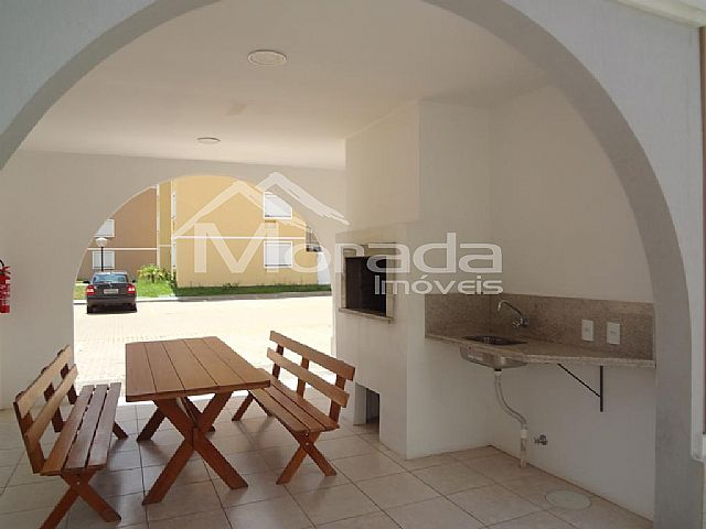 Apto 2 Dorm, Mato Grande, Canoas (103556) - Foto 8