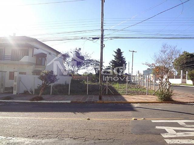 Terreno, Igara, Canoas (107503)