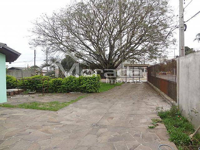 Casa 3 Dorm, Mathias Velho, Canoas (108067) - Foto 8