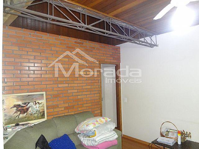 Casa 3 Dorm, Mathias Velho, Canoas (108067) - Foto 7