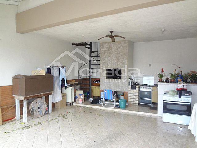 Casa 3 Dorm, Mathias Velho, Canoas (108067) - Foto 6