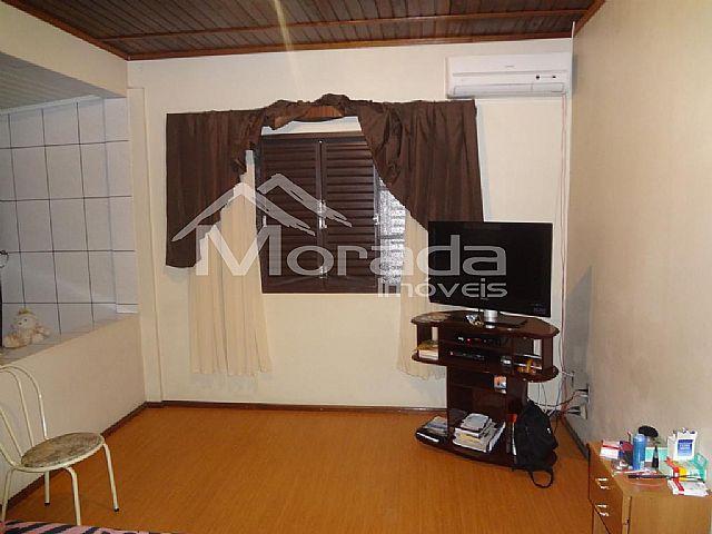 Casa 3 Dorm, Mathias Velho, Canoas (108067) - Foto 3