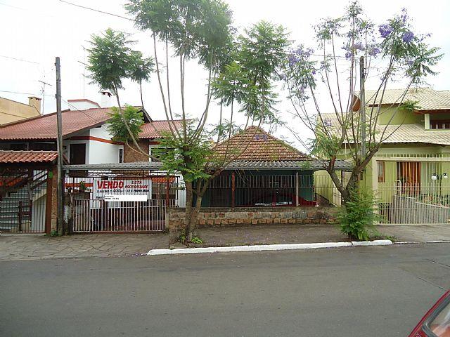 Imóvel: Morada Imóveis - Casa, Marechal Rondon, Canoas