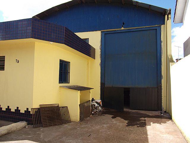 Casa, Marechal Rondon, Canoas (13469)