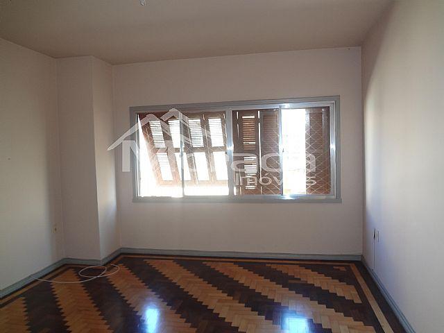Apto 2 Dorm, Centro, Canoas (136760) - Foto 10