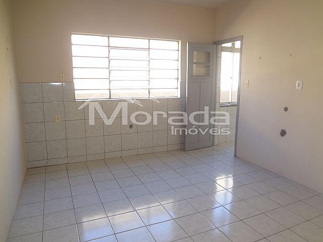 Apto 2 Dorm, Centro, Canoas (136760) - Foto 9