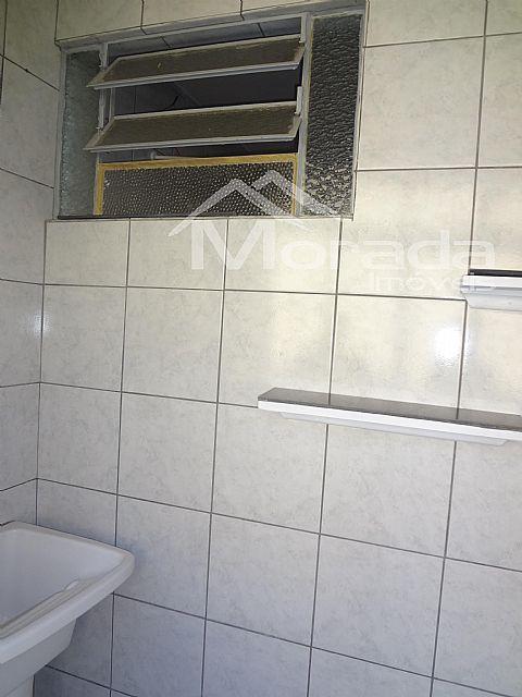 Apto 2 Dorm, Centro, Canoas (136760) - Foto 7