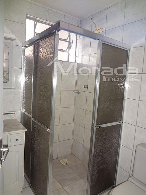 Apto 2 Dorm, Centro, Canoas (136760) - Foto 5