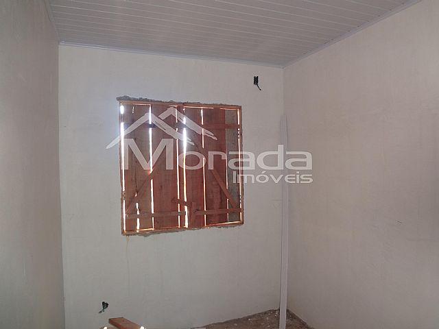 Casa 2 Dorm, Ozanan, Canoas (136919) - Foto 5