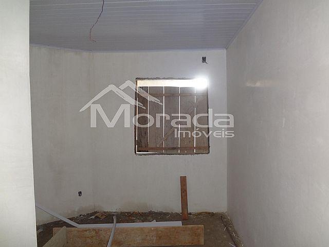 Casa 2 Dorm, Ozanan, Canoas (136919) - Foto 4