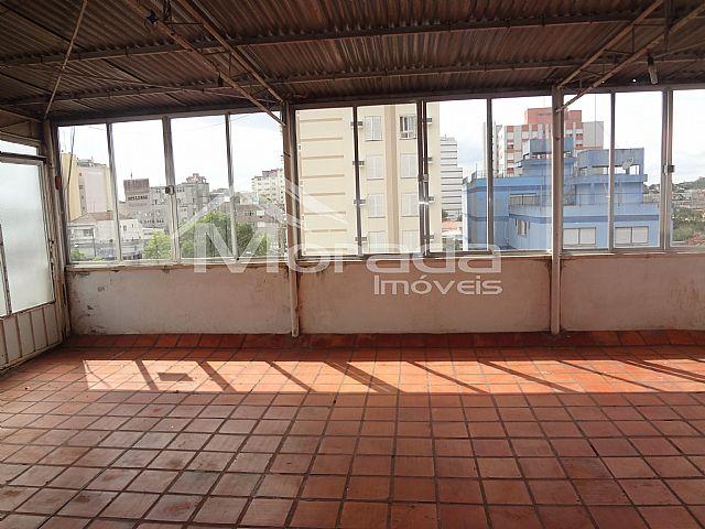 Apto 3 Dorm, Centro, Canoas (137780) - Foto 9