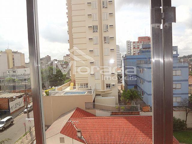 Apto 3 Dorm, Centro, Canoas (137780) - Foto 8