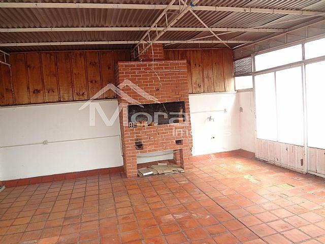 Apto 3 Dorm, Centro, Canoas (137780) - Foto 7