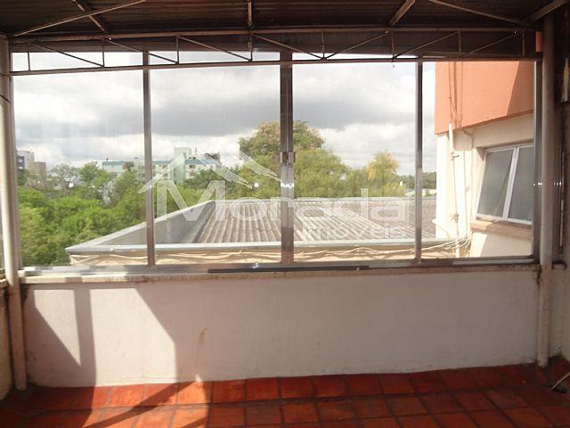 Apto 3 Dorm, Centro, Canoas (137780) - Foto 6