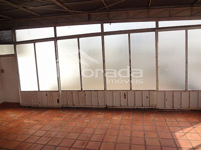 Apto 3 Dorm, Centro, Canoas (137780) - Foto 5