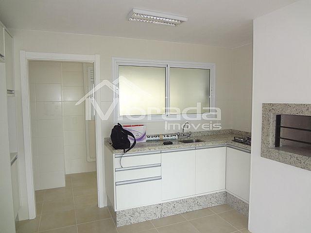 Apto 3 Dorm, Centro, Canoas (138682) - Foto 8