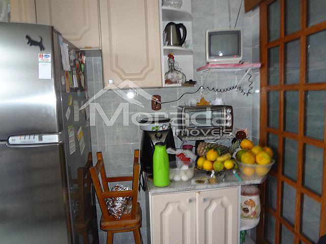 Apto 3 Dorm, Centro, Canoas (148297) - Foto 9
