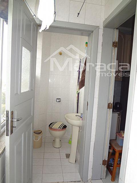 Apto 3 Dorm, Centro, Canoas (148297) - Foto 8