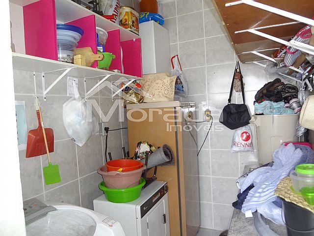 Apto 3 Dorm, Centro, Canoas (148297) - Foto 6