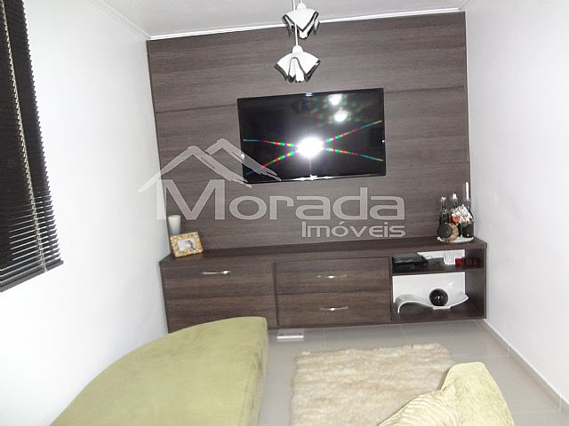 Apto 3 Dorm, Igara, Canoas (166583) - Foto 10