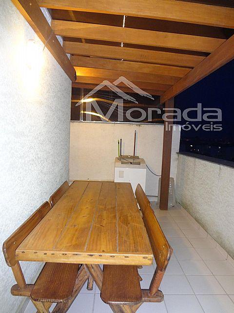 Apto 3 Dorm, Igara, Canoas (166583) - Foto 7