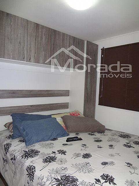Apto 3 Dorm, Igara, Canoas (166583) - Foto 3
