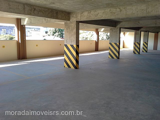 Casa, Centro, Canoas (172403) - Foto 8