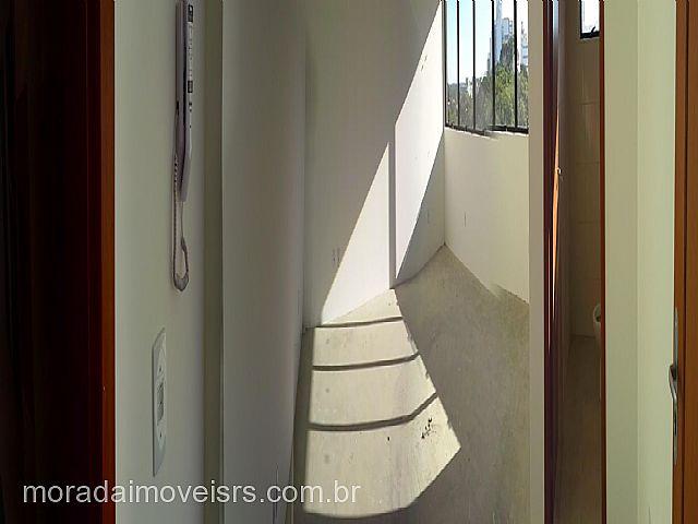 Casa, Centro, Canoas (172403) - Foto 6
