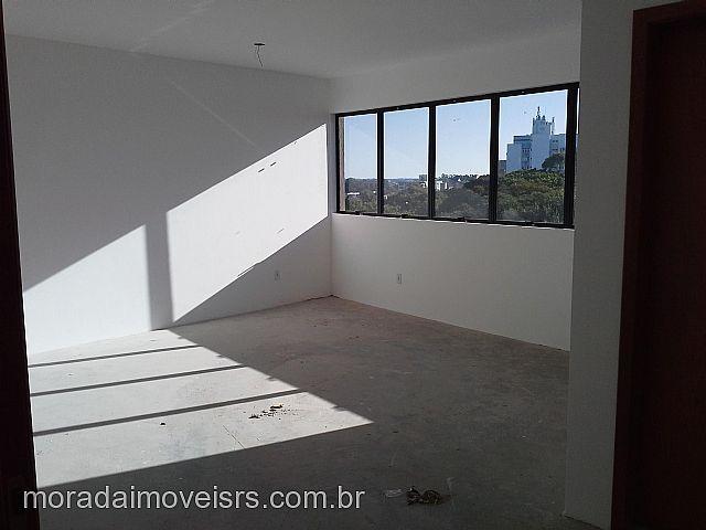 Casa, Centro, Canoas (172403) - Foto 4