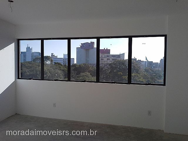 Casa, Centro, Canoas (172403) - Foto 2