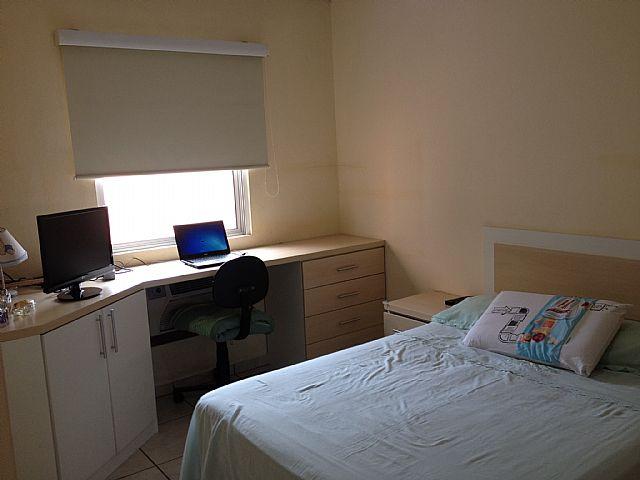 Casa 2 Dorm, Mato Grande, Canoas (200507) - Foto 9