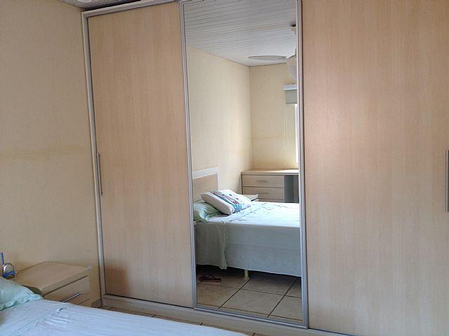 Casa 2 Dorm, Mato Grande, Canoas (200507) - Foto 8