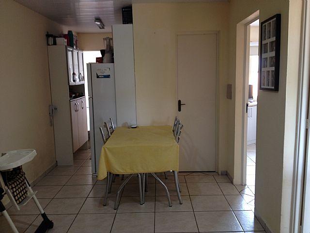 Casa 2 Dorm, Mato Grande, Canoas (200507) - Foto 5