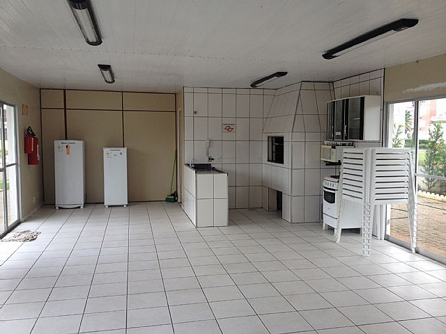 Casa 2 Dorm, Mato Grande, Canoas (200507) - Foto 2