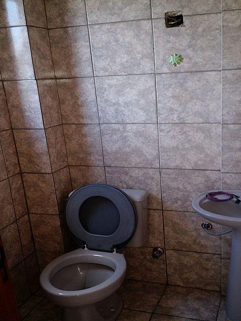 Morada Imóveis - Casa, Estância Velha, Canoas - Foto 7