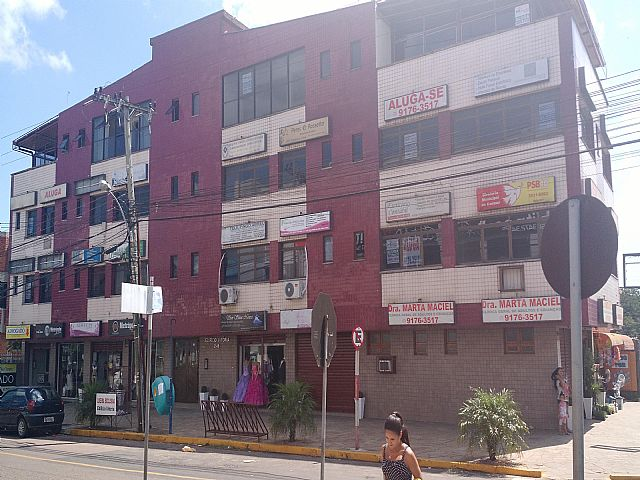 Morada Imóveis - Casa, Estância Velha, Canoas