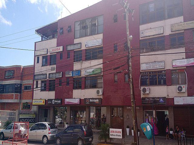 Morada Imóveis - Casa, Estância Velha, Canoas - Foto 6