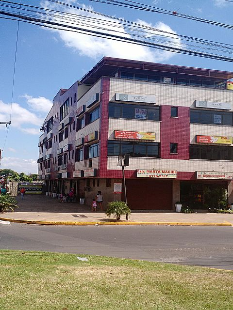 Morada Imóveis - Casa, Estância Velha, Canoas - Foto 3