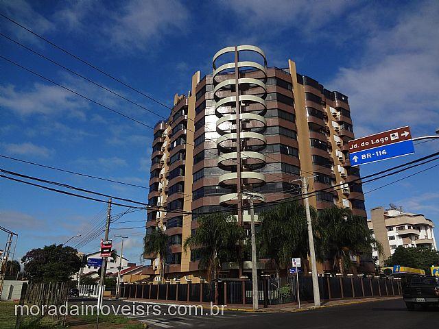 Casa 3 Dorm, Marechal Rondon, Canoas (220151) - Foto 9