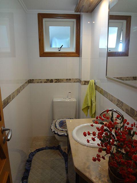 Casa 3 Dorm, Marechal Rondon, Canoas (220151) - Foto 8