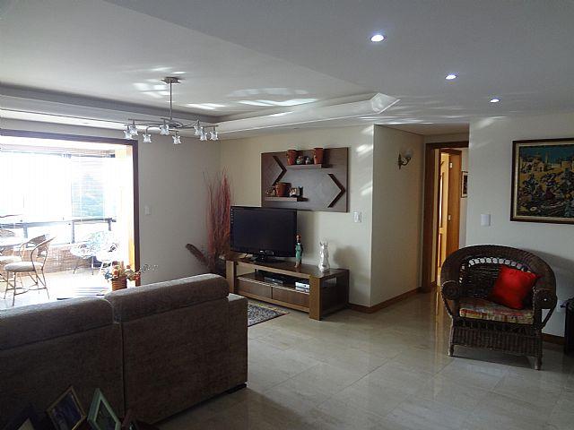 Casa 3 Dorm, Marechal Rondon, Canoas (220151) - Foto 6